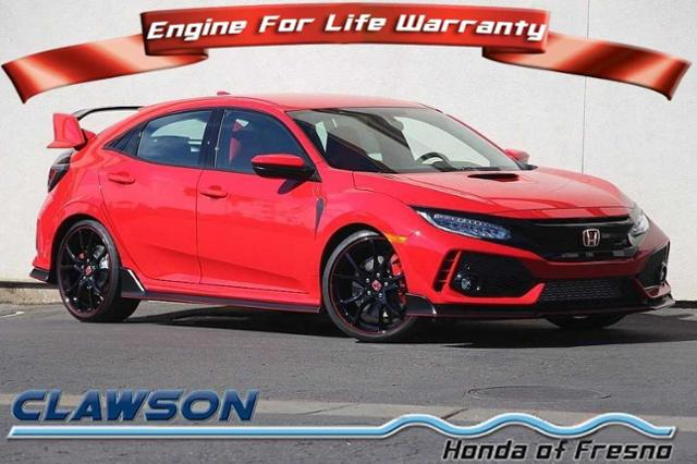 New 2018 Honda Civic Type R Type R 4dr Car in Fresno #H38448 ... on acura tsx, honda cr-z type r, new honda suv, mitsubishi lancer evolution, new honda crv, new honda supra, new acura type r, honda prelude, honda cr-x, acura rsx, new honda type r 2015, honda accord, new honda hr, the next type r, nissan silvia, fn2 type r, honda civic si, honda nsx, hondacivic type r, new honda s2000, honda cr-z, honda civic hybrid, red type r, honda integra, honda cr-v, new integra type r, nissan skyline gt-r, honda accord type r, honda city, toyota ae86, new honda audi, honda nsx type r, acura csx, new civic sport, honda fit, new honda jdm, new honda vtec, new honda accord, eighth generation honda civic, honda s2000,